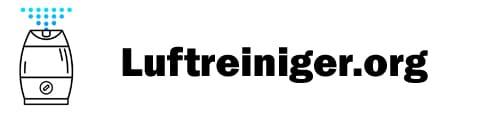 Luftreiniger.org